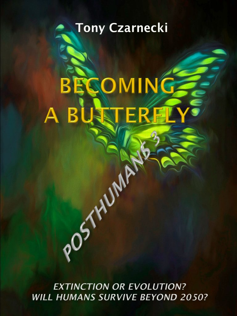 """<a href=""""https://sustensis.co.uk/wp-content/uploads/Becoming_a_Butterfly_version_1A.pdf"""" data-type=""""URL"""">Free PDF version</a>"""