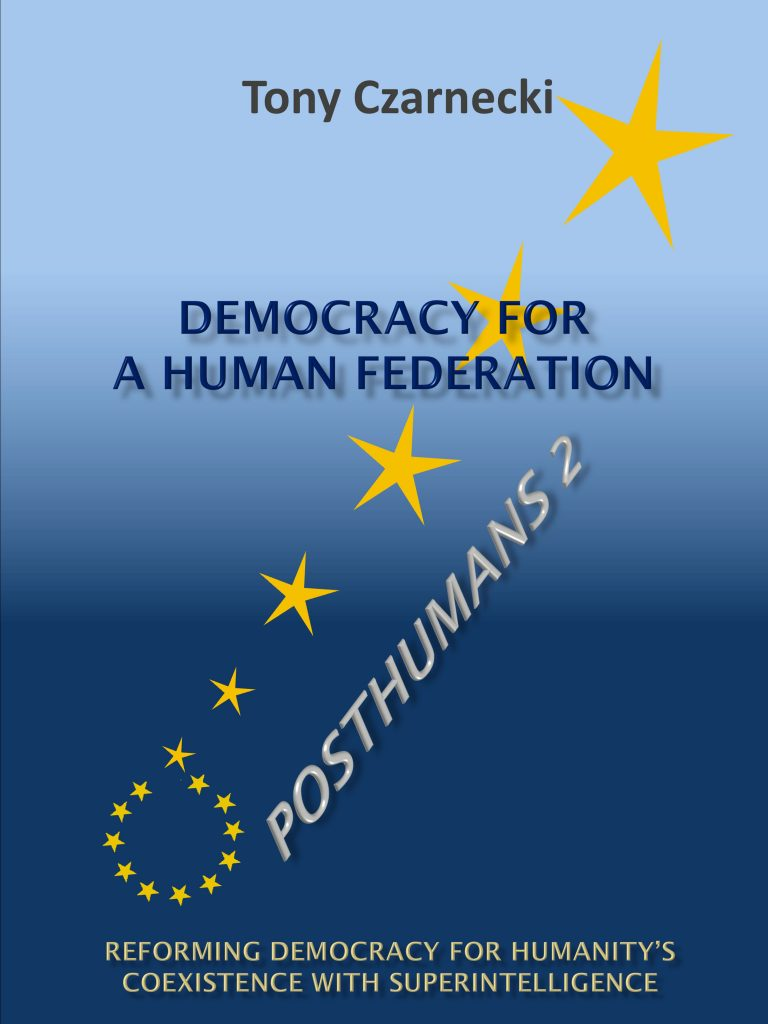 """<a href=""""https://sustensis.co.uk/wp-content/uploads/Democracy_for_Human_Federation_Final_Version_2A.pdf"""" data-type=""""URL"""">Free PDF version</a>"""