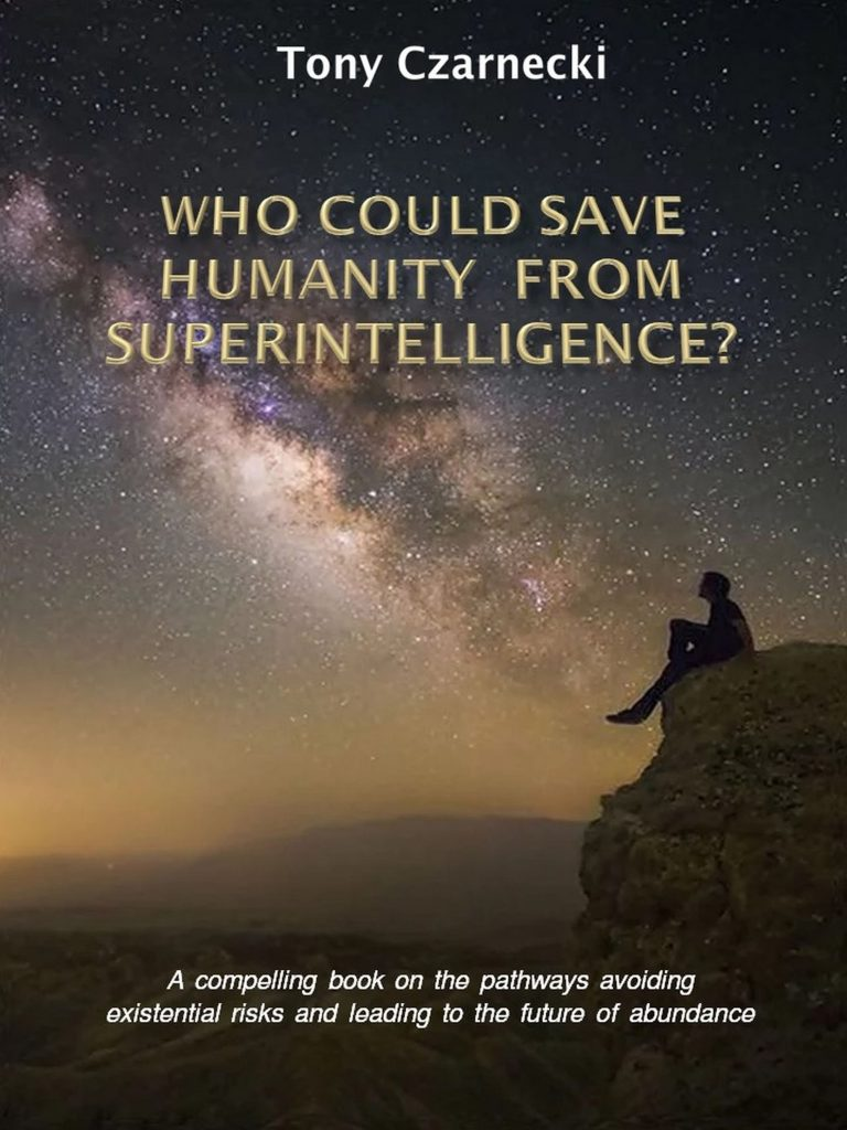 """<a href=""""https://sustensis.co.uk/wp-content/uploads/Who-Could-Save-Humanity-from-Superintelligence-v3.pdf"""">Free PDF version</a>"""